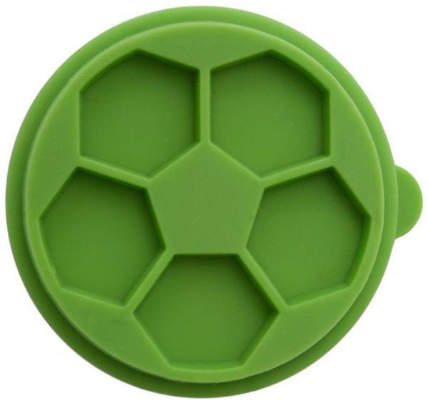 Birkmann Plätzchen-Stempel Fussball