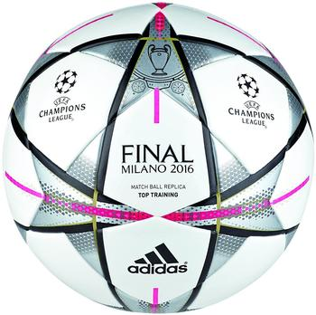 Adidas Top Final Training Milano