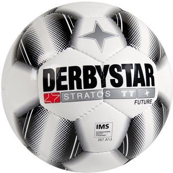 Derbystar Stratos TT Future