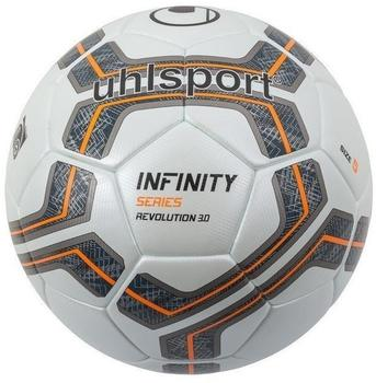uhlsport-infinity-revolution-30-fussball-5