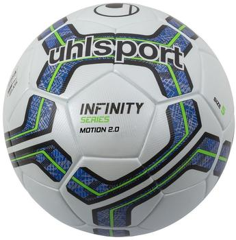 uhlsport-infinity-motion-20-fussball-5