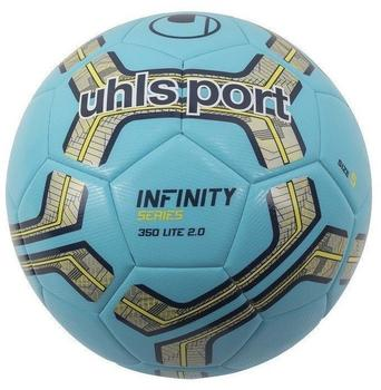 uhlsport-infinity-350-lite-20-ball-kinder