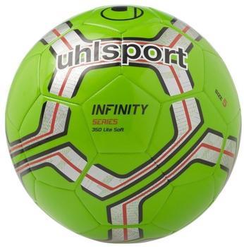 Uhlsport Infinity 350 Lite Soft