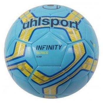 Uhlsport Infinity Team (Lot, 24 Stück) Fussball farblich sortiert 5