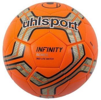 Uhlsport Infinity Lite 350 Match 2.0