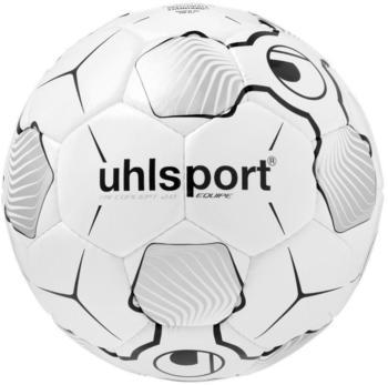 Uhlsport Tri Concept 2.0 Equipe weiß/schwarz/silber 5