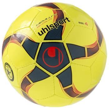 uhlsport-medusa-anteo-290-ultra-lite-fussball-gelb-4