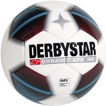 Derbystar Dynamic APS