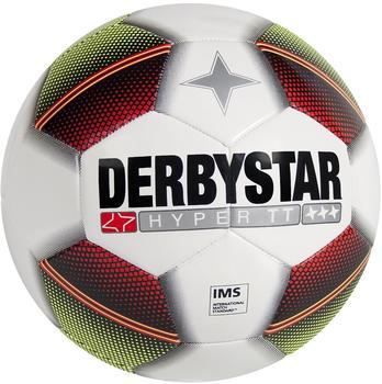 Derbystar Hyper TT