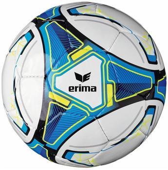 Erima Allround Training - weiss 3