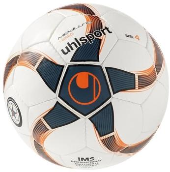 Uhlsport Medusa Nereo FT