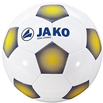 jako-ball-goal-striker