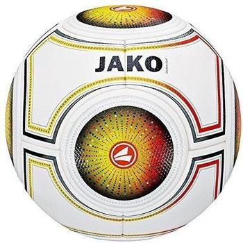 Jako Galaxy Light - weiß/gelb/orange | 5