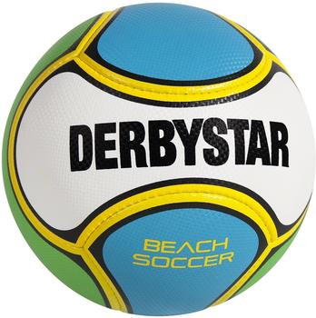 Derbystar Beach Soccer