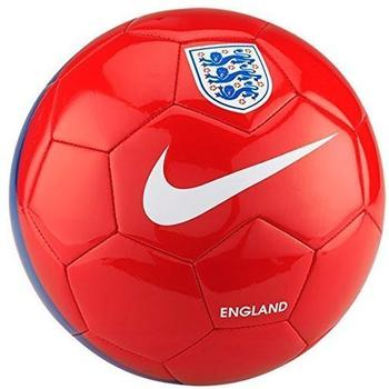Nike England Supporters challenge red/weiß 5