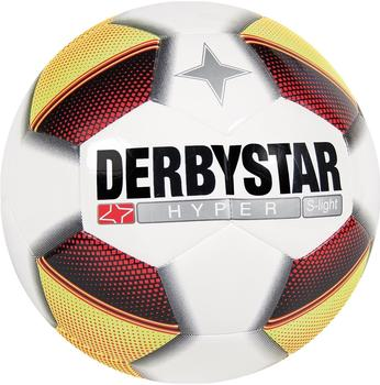 Derbystar Hyper S-Light
