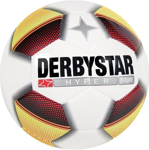 Derbystar Hyper S-Light