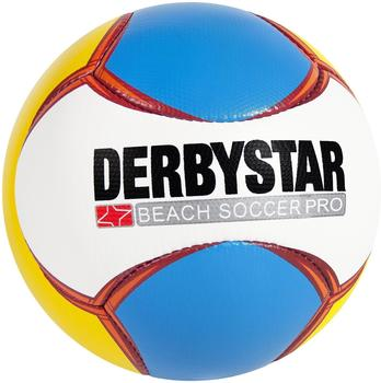 Derbystar Beach Soccer Pro
