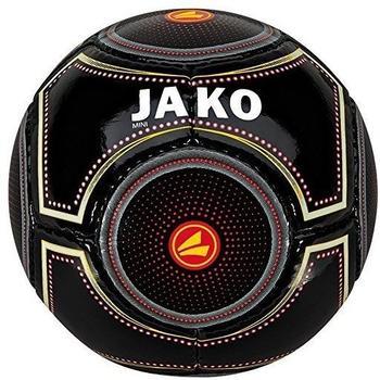 jako-miniball-gold-1