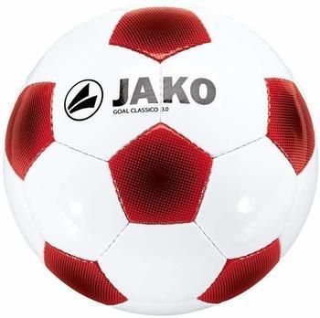 jako-ball-goal-classico-30-skyblue-tuerkis-3