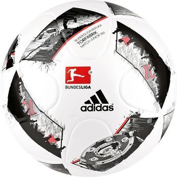 Adidas Torfabrik 2016 Junior 350