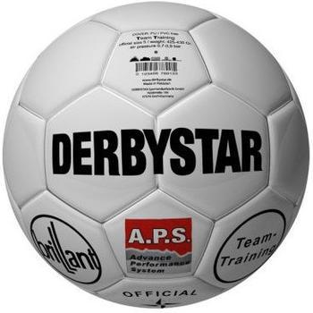 derbystar-fussball-brillant-tt-retro-gr5-copy