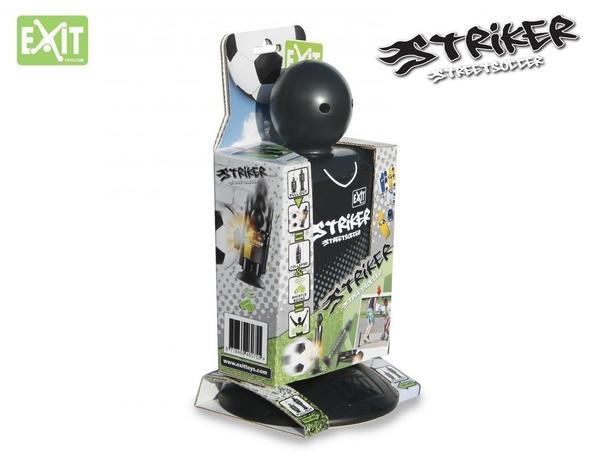 Exit Toys Striker Streetsoccer