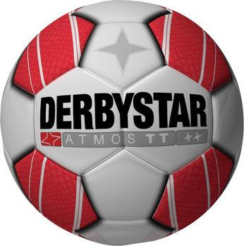 derbystar-fussball-atmos-tt-fussballpaket-10-baelleballnetz