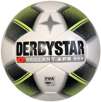 Derbystar Brillant APS Matchball