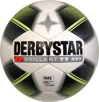 derbystar-brillant-tt-trainingsball