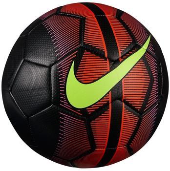 Nike Mercurial Veer black/pink blast/volt 5