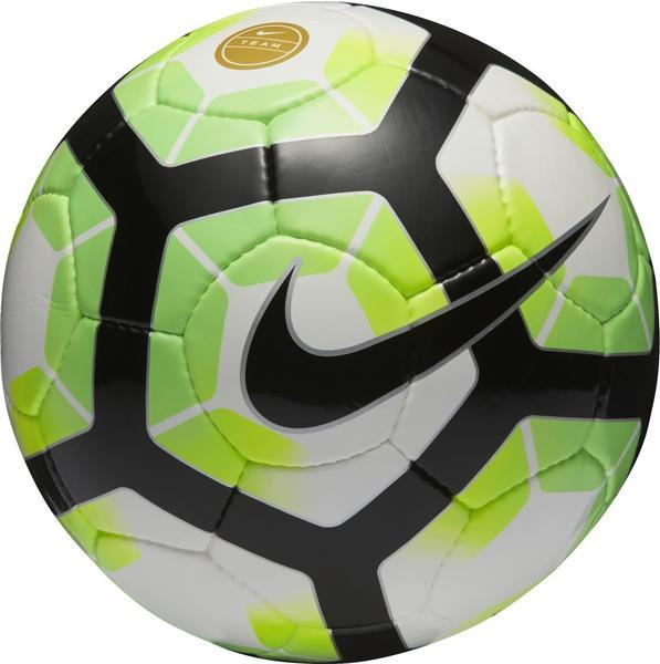 Nike Premier Team FIFA white/silver/volt/black