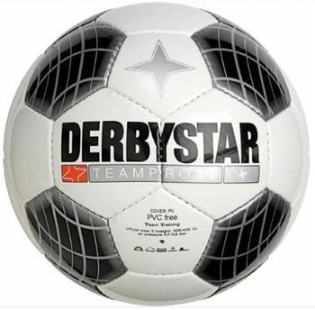 derbystar TS Pro TT weiß/schwarz 5