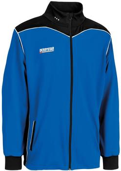 derbystar Trainingsjacke Brillant -6004-