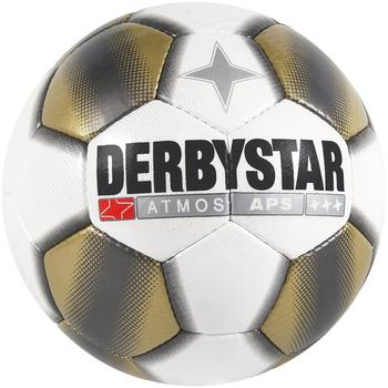 Derbystar Atmos APS 5