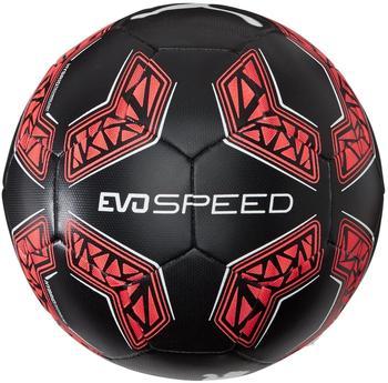 Puma Evospeed 3.5 Hybrid black/red blast/puma white 3