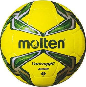 molten-fussball-trainingslball-f5v3800-yg-gelb-gruen-5