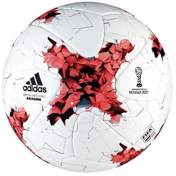 Adidas FIFA Confederations Cup 2017 OMB
