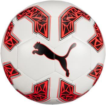 Puma evoSPEED 1.5 Hybrid Fifa Quality Pro