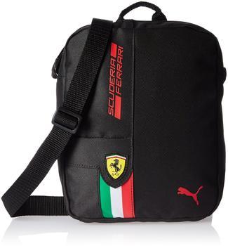 Puma Ferrari Fanwear Portable Puma Black