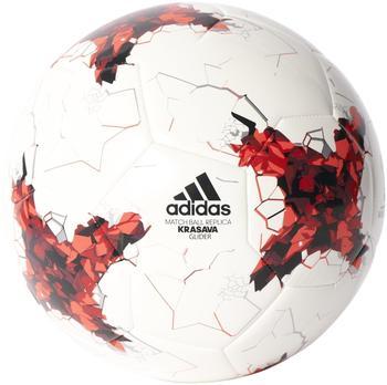 Adidas FIFA Confederations Cup 2017 Krasava Glider