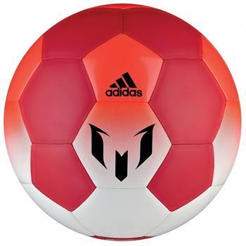 adidas adidas Fussball MESSI Gr. 5