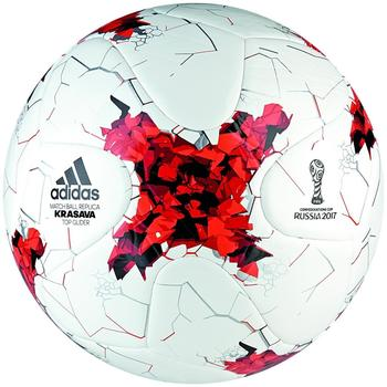 adidas-fussball-ball-confedtopgli-herren-white-red-powred-cleg-groesse-adidas-5