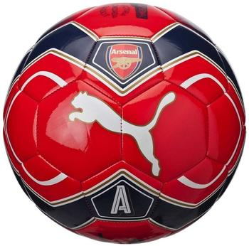 Puma FC Arsenal Fan Ball