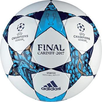 adidas-finale-cdf-sportivo-white-mystery-blue-cyan-5