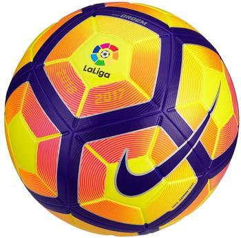 Nike Ordem 4 La Liga