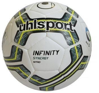 Uhlsport Infinity Synergy Nitro 2.0 (Größe: 3)