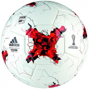 Adidas Krasava Confederations Cup Competition