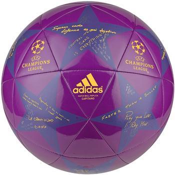 adidas-ucl-finale-16-capitano-shock-purple-purple-solar-gold