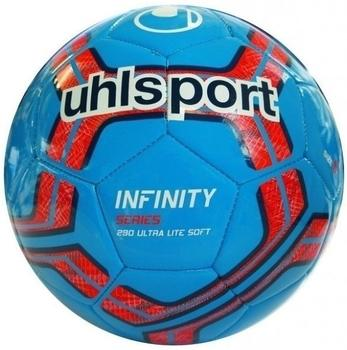 uhlsport-infinity-290-ultra-lite-soft-cyan-marine-fluo-rot-5